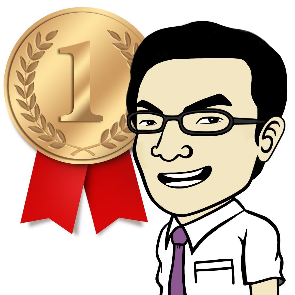 动漫 卡通 漫画 设计 矢量 矢量图 素材 头像 1000_1000