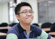 高普考心得〡104年考取高普雙榜電子工程組_魏O傑