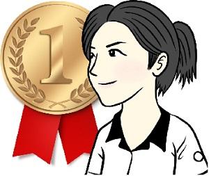 高普考心得〡107年考取高考(三等)新聞組_黃O妏