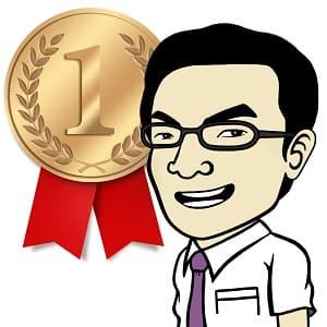 高普考心得〡108年考取高考三級機械工程組_李O亨