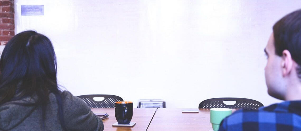 中鋼招考講座 - 中南部工作首選