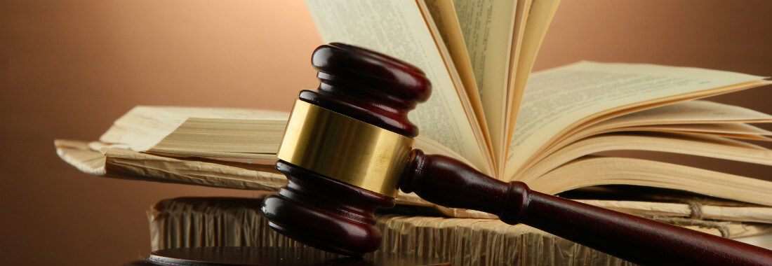司法特考 -  法警、書記官、執達員、執行員
