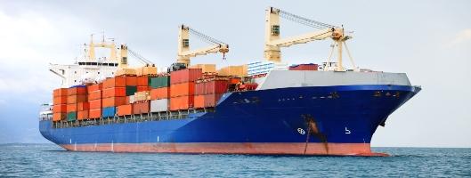 2021港務局招考 | 高起薪工作挑戰多元化