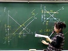 個體經濟學-雲端 - 王臻 老師