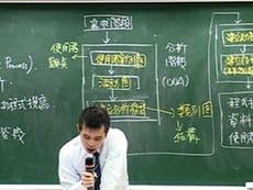 資訊管理-雲端 - 吳鋼