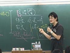電磁學-雲端 - 劉明彰