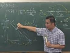 經濟學-雲端 - 王吉吉