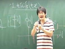 電子學-雲端 - 劉明彰