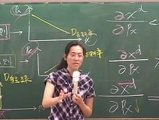 經濟學-雲端 - 楊莉