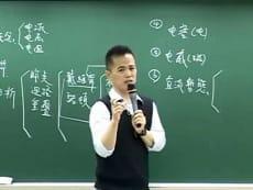 基本電學-雲端 - 陳澤