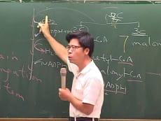 生物化學-雲端 - 高宇