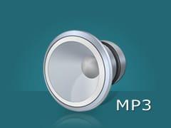 藝術概論(MP3)-雲端 - 高尚谷