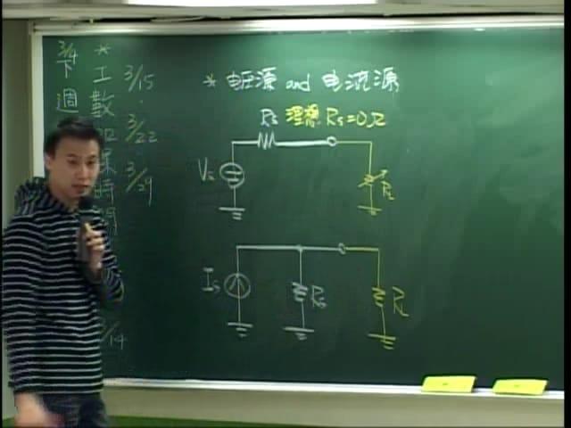 電子學 -雲端 - 劉承