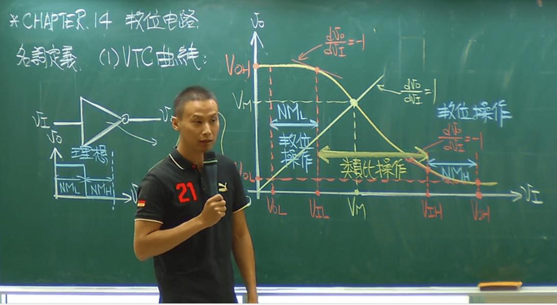 電子學-雲端(研) - 劉承 老師