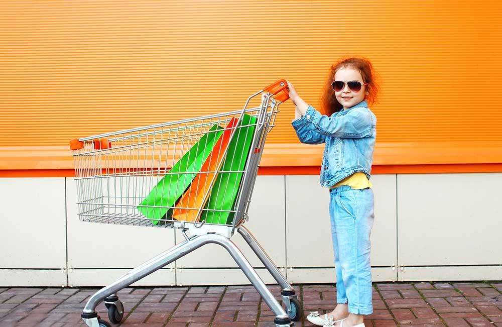 【行為能力】小孩亂買東西可以退款嗎?